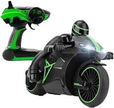 <b>High Speed Rc Motorcycle</b> Bike . shop for Dhawani products in India.