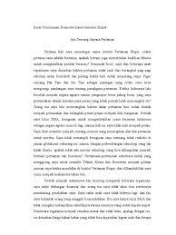 contoh essay contoh thesis proposal essay academia essay abc 123 essays contoh essay bi wiefferink motorsport