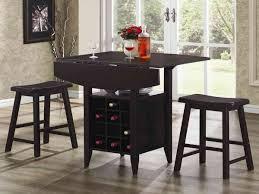 espresso pub table set tables bistro