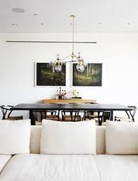 chairs dining rooms and rugs on pinterest charming pernk dining room