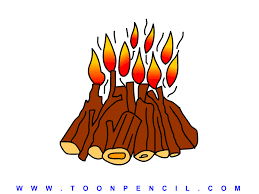 a house on fire essay for kids order essay toonpencil com