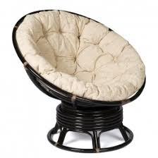 Мебель <b>TetChair</b>