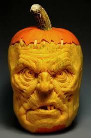 Идеи для Хэллоуина    - Страница 2 Images?q=tbn:ANd9GcRR_NPN79pdf9dFUZnJjb7SjOm38_boKhkTCMotoC4-PV611aoUgg
