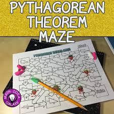 Cpm homework help geometry in sports football   www yarkaya com