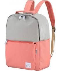 Купить женский <b>рюкзак</b> для ноутбука в интернет-магазине ...