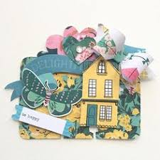 Summer <b>Memorydex</b> Rolodex <b>Card</b> by Jackie Benedict   Awesome ...