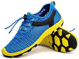 MST <b>Unisex Breathable</b> Casual <b>Sneakers</b> Summer <b>Running Shoes</b> ...