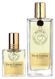 Vie de Chateau Intense Nicolai Parfumeur Createur