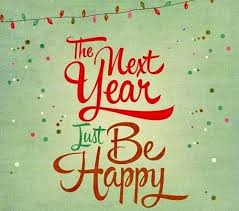 Image result for new year resolution 2016