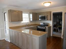 Painted Glazed Kitchen Cabinets Professional Cabinet And Furniture Painting