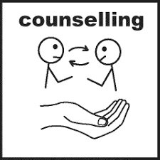 STUDENT COUNSELLING /LISTENING CENTER