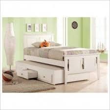 bedroom set pr x