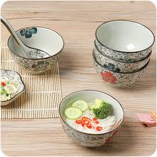 Compare prices on <b>Ceramic Underglaze</b> - shop the best value of ...