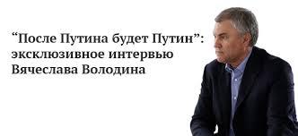 Объем рынка <b>автомобильной</b> рекламы в России в 2013 году ...