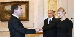 Швейцария расширила санкционный список для РФ и сепаратистов Украины - Цензор.НЕТ 1072