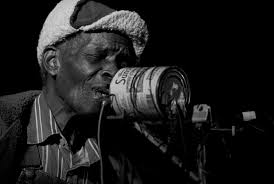 Image result for pics of an old black bluesman