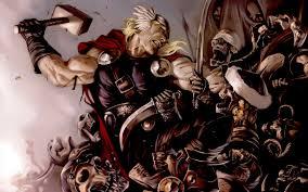 Thor Odinson Images?q=tbn:ANd9GcRRbNxgdUJX6bv5ptcr9r84mxdYC_0HG8jTMHT-irPMRtDo2LgF