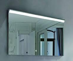 <b>Зеркало с подсветкой 80х70</b> см Esbano ES-2597RD, купить в ...