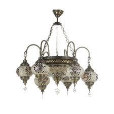 <b>Подвесная люстра</b> Kink Light Марокко 0212-6,04 — купить в ...
