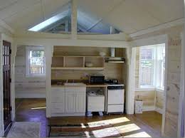 Ross Chapin and Tiny House CommunitiesPhoto from Ross Chapin com