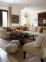 best rated sectional family room traditional with fireplace hearth recessed lighting amazing family room lighting