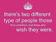 ️Yorkshire on Pinterest | Yorkshire England, England and Dry Stone via Relatably.com