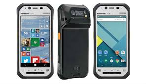 GadgetPopo.com: Latest Gadgets, Reviews, Tech News ...