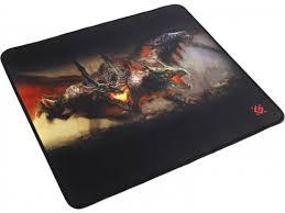 Купить <b>коврик</b> для мышки <b>Defender Cerberus</b> 50556 (400x355x3 ...
