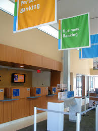 pnc bank pine branch massaro corporation pnc bank pine branch interior