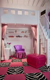 Little Girls Bedroom Decorating Small Room Ideas For Girls With Cute Color Nursery Furniture Sets