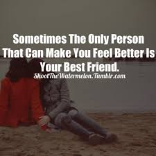 best friend quotes | Tumblr | Bestfriend quotes | Pinterest