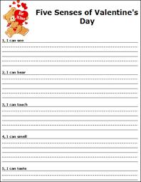 Valentine     s day writing templates  Valentine     s day writing prompts Valentine     s day math worksheets for kids  measurement math activities  Valentine     s day kids games