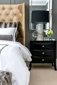 table lamp by atmosphere interior design bedtime set the right mood with your bedroom best mood lighting