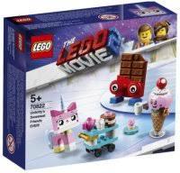 <b>Конструкторы LEGO</b> Movie - купить конструкторы с доставкой ...