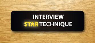 recruitment agency blog and recruitment news diverse employment star technique
