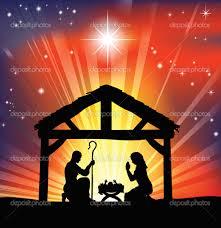 Znalezione obrazy dla zapytania christmas grafika