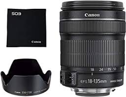 Canon <b>OCE</b> LFM090 <b>Top Color</b> 175Mx10mm, 97001268: Amazon ...
