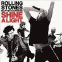 Shine a Light [Deluxe Edition + Bonus Track]
