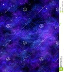 Resultado de imagem para IMAGENS DE PROCURANDO O CAMINHO PARA O CÉU OU UNIVERSO?