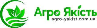 <b>Леска</b> и шнур для рыбалки | Интернет-магазин Агро-качество ...