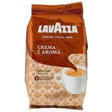 <b>Кофе в зернах Lavazza</b>: купить в интернет-магазине на Яндекс ...