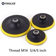 inch grinder shroud