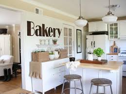 shabby chic style guide interior design styles and color schemes for home decorating hgtv chic small white home