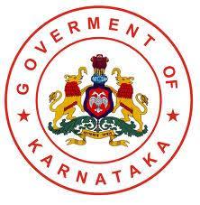 Karnataka ePASS::Application Registration