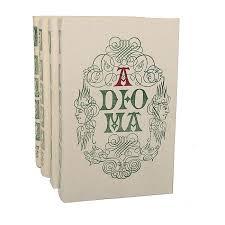 """Книга """"<b>Александр Дюма</b> (<b>комплект из</b> 4 книг)"""" — купить в ..."""