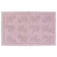 Турецкие ковры (29 фото): рельефные овальные акриловые ...