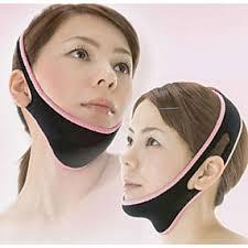 Facial Care Devices