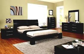 rooms best gallery design great ideas for bedrooms contemporary bed wonderful awesome ideas 6 wonderful amazing bedroom