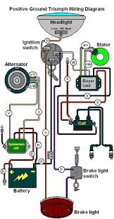 v star 1100 wiring diagram v image wiring diagram yamaha v star wiring diagram yamaha image wiring on v star 1100 wiring diagram