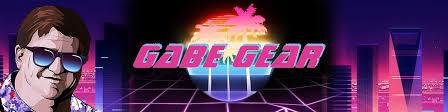 Gabe Gear | <b>Стикеры</b>, <b>Наклейки</b>, Постеры, <b>Сувениры</b> | ВКонтакте